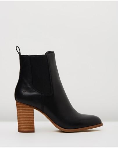 1e1c9ac3f5 Windsor Smith | Buy Windsor Smith Shoes Online Australia- THE ICONIC