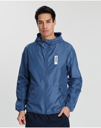 adidas Performance - Brilliant Basics Windbreaker