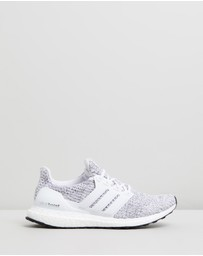 UltraBOOST - Women's