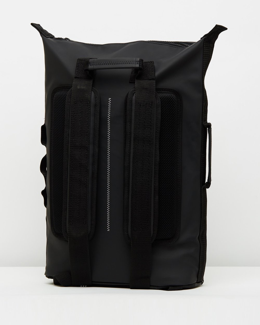 7c515fd2eb8d4 NMD Backpack by adidas Originals Online