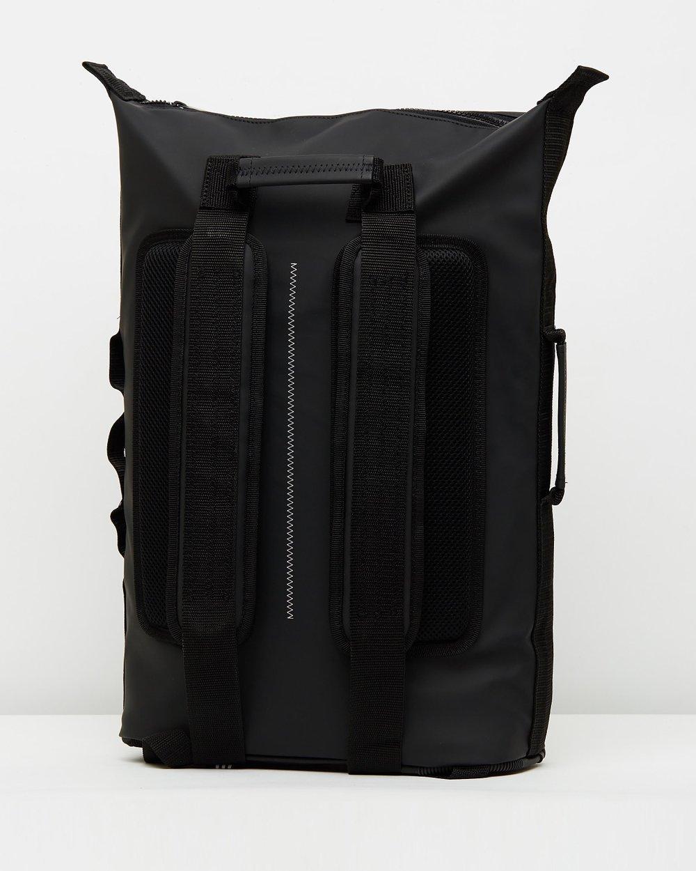 NMD Backpack by adidas Originals Online  488de220d427d