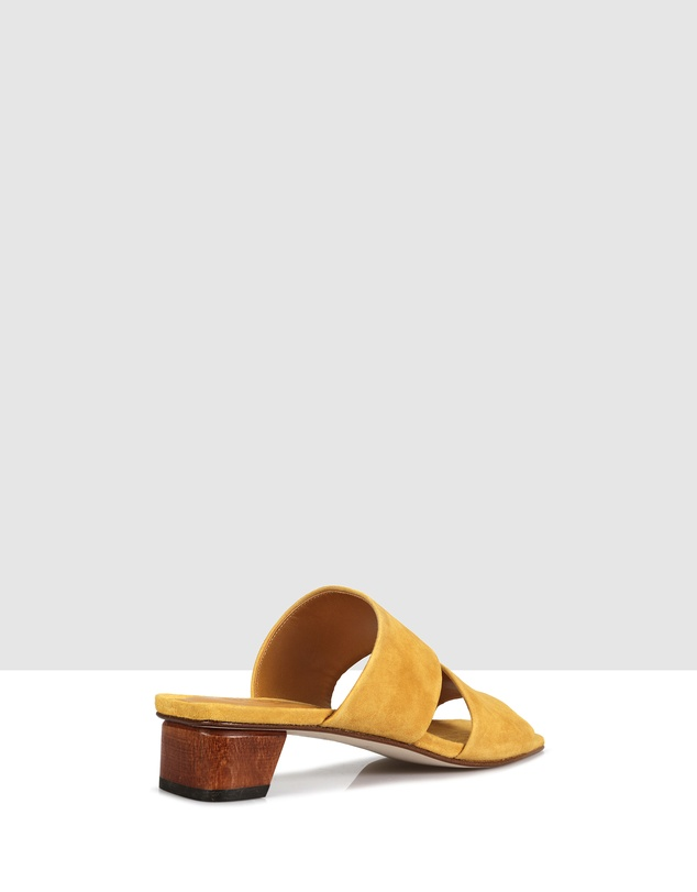 Women Sofia Sandals