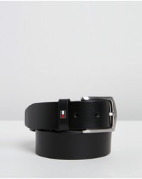 Tommy Hilfiger - New Denton Belt
