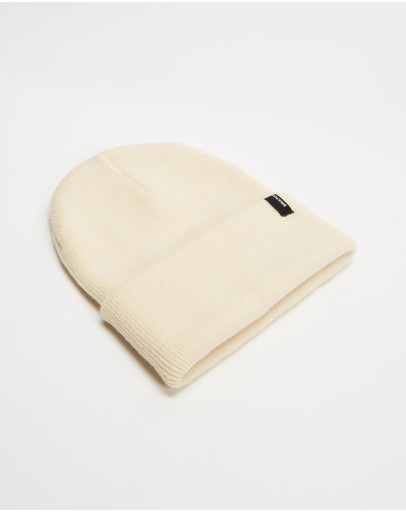 Brixton - Harbor Watch Cap Beanie