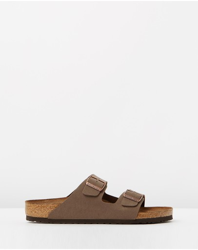 0c9059e5ed58 Birkenstock | Buy Birkenstock Sandals Online Australia- THE ICONIC