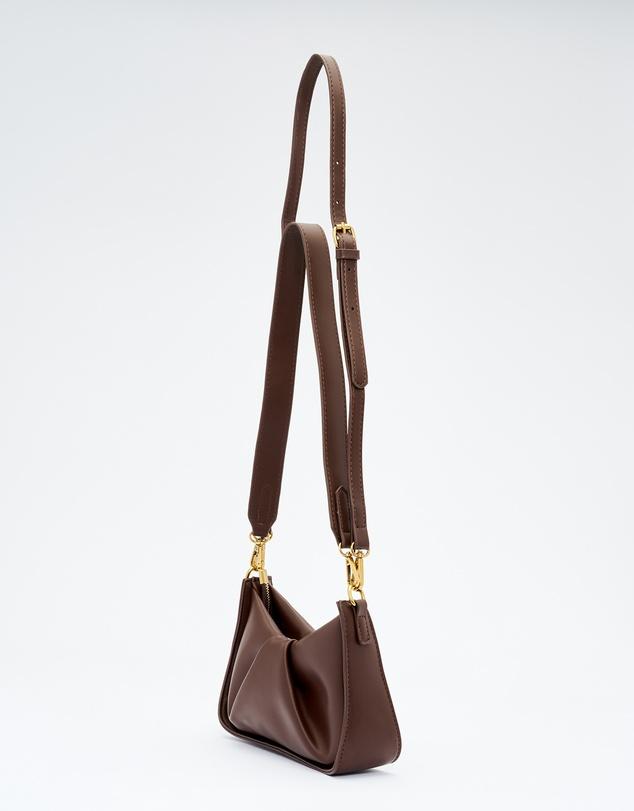 Women Laila Hand Bag