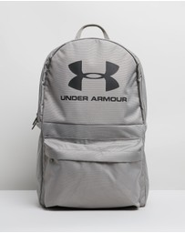 Under Armour - Loudon Backpack