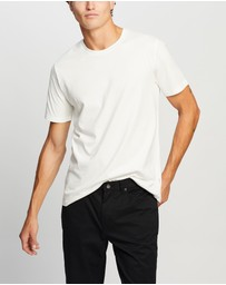 Marcs - Luke Relaxed Tee