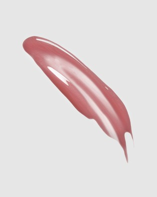 Clarins Intense Lip Perfector 12mL - Beauty (No.16 Intense Rosebud)