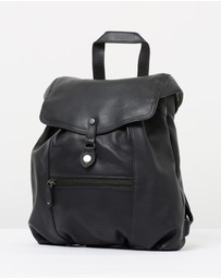 Stitch & Hide - Willow Backpack