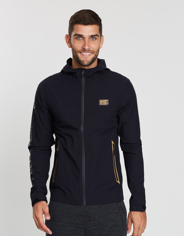 really comfortable new release incredible prices Waterproof Shell Jacket