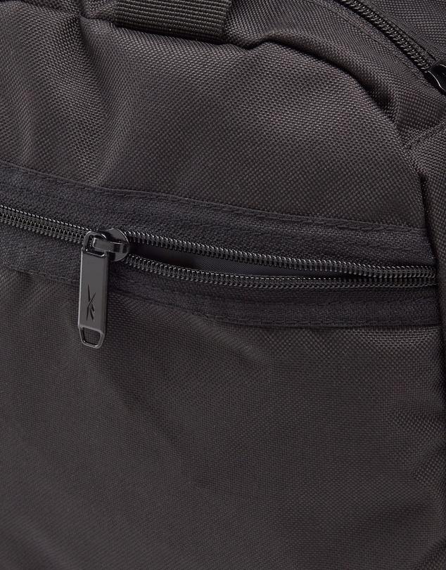 Women Active Core Grip Duffel Bag Small