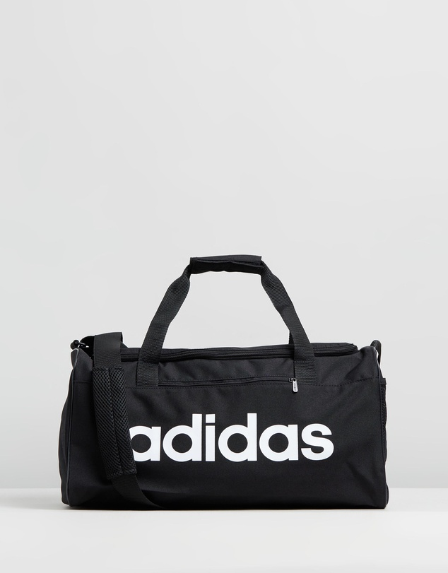 adidas Performance - Linear Core Small Duffle