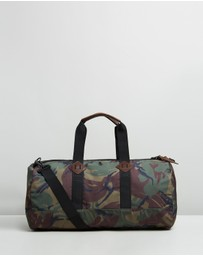 Polo Ralph Lauren - Lightweight Mountain Duffle