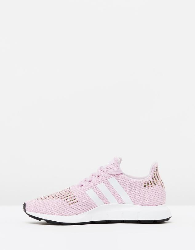ea3b650e1a0a3 Swift Run - Women s by adidas Originals Online