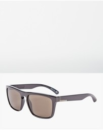 Quiksilver - Mens The Ferris Sunglasses