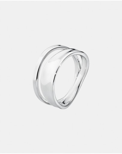 Georg Jensen - Marcia Ring