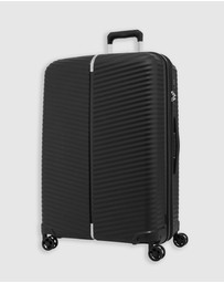 Samsonite - Varro Spinner 75cm Case