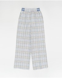 Indee - Glaston Trousers - Teens