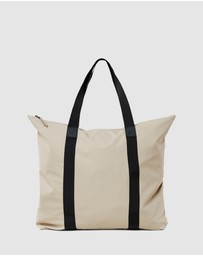 RAINS - Tote Bag