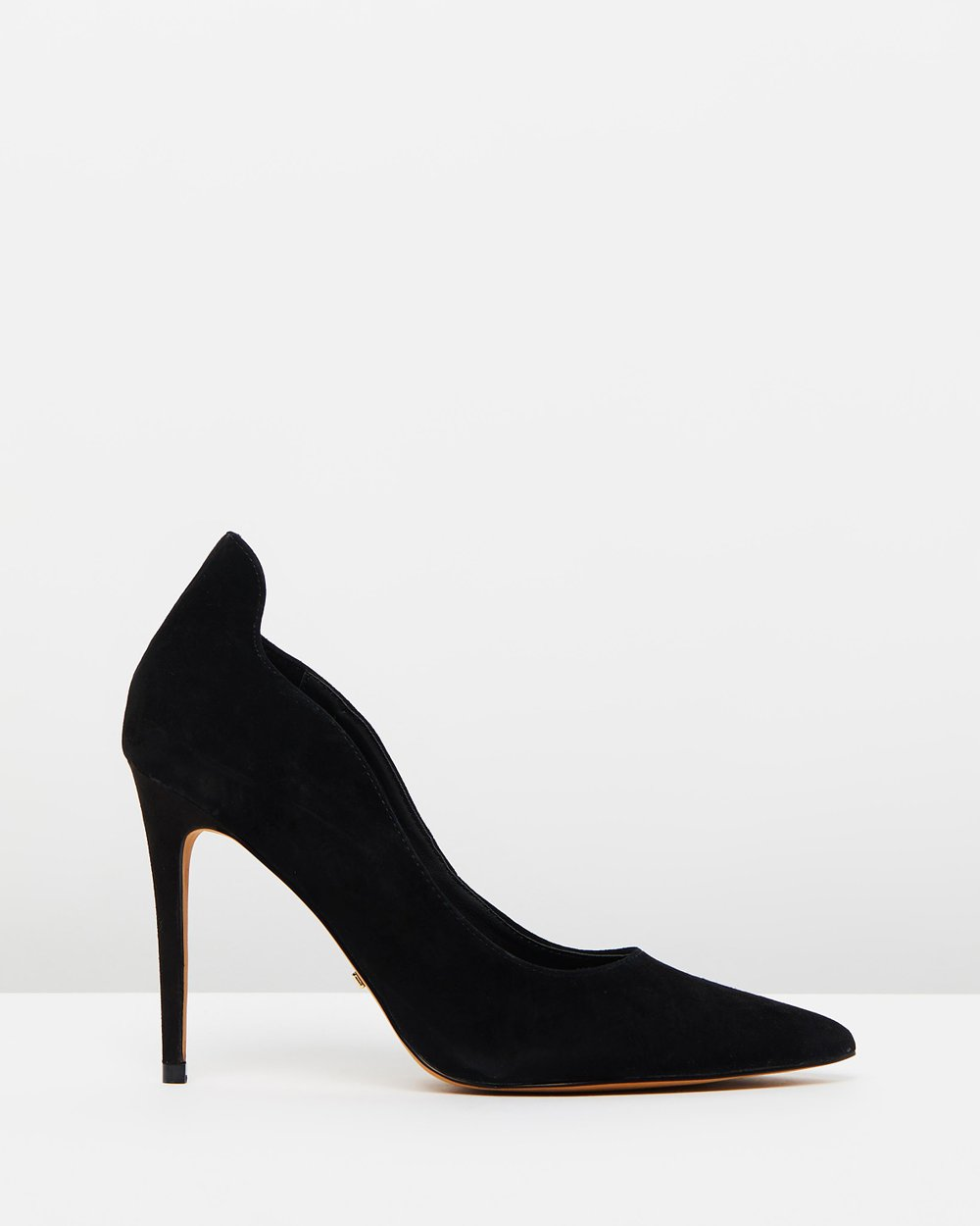 6764f0fac1d Sammy Court Shoes by TOPSHOP Online