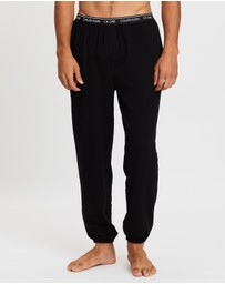 Calvin Klein - Sleep Jogger Pants