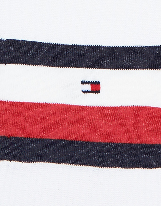 Women Lux Collegiate Socks