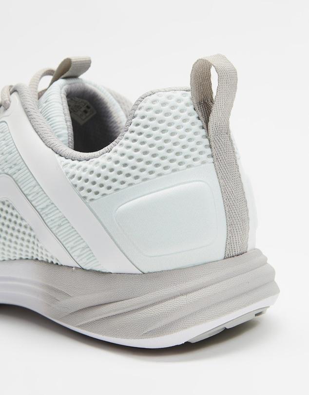 Women Jojo Active Sneakers