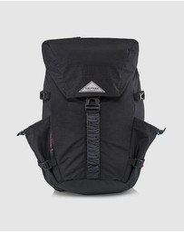 Crumpler - Dusty Trail
