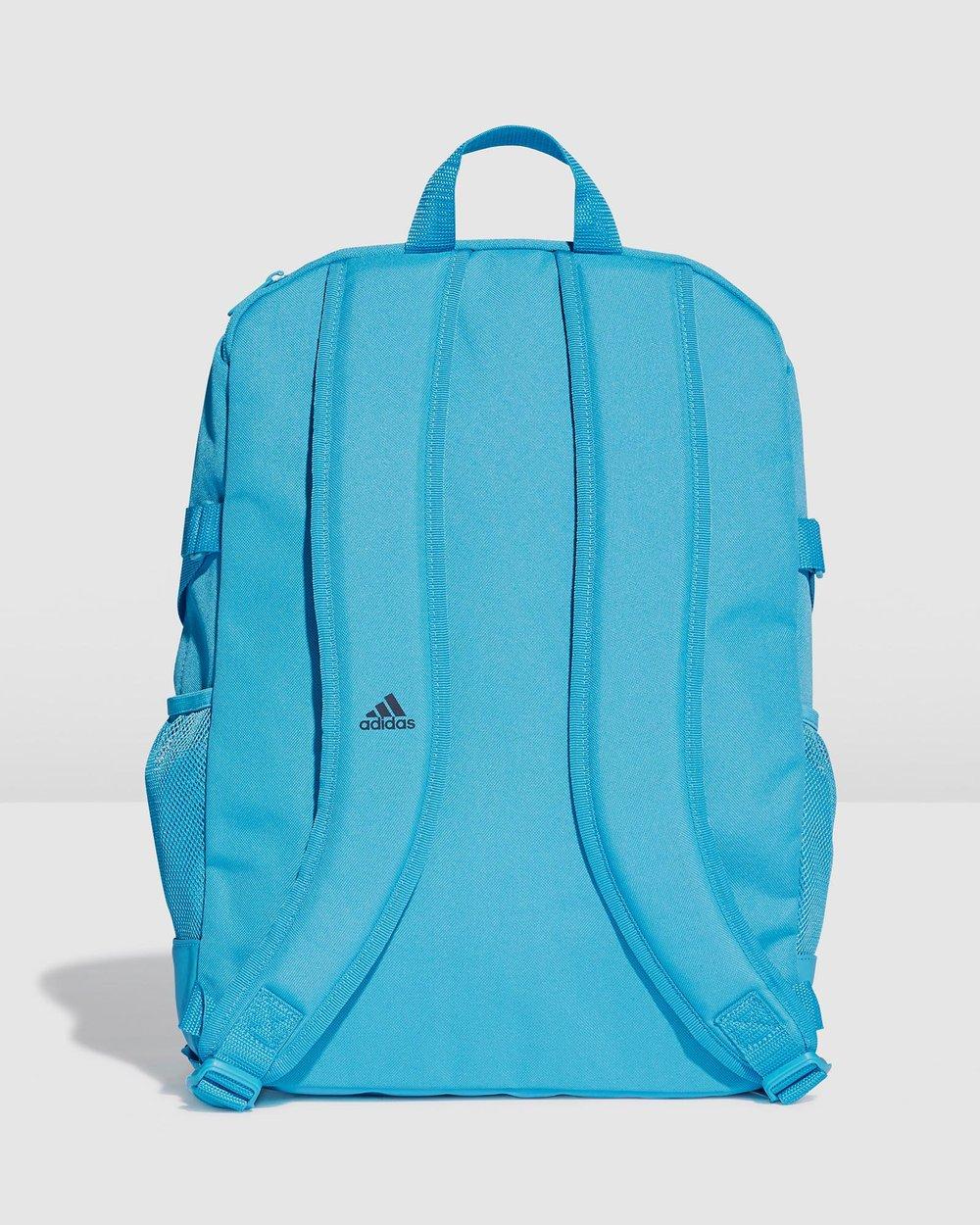 0f4ec7044ac0e 3-Stripes Power Backpack Medium by adidas Performance Online