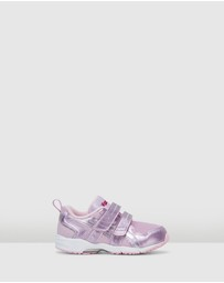 ASICS - GD Runners Mini