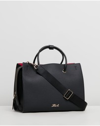 Karl Lagerfeld - K/Karry All Shopper