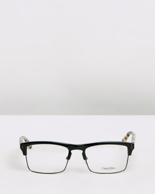 Calvin Klein CK8555 - Optical (Black)