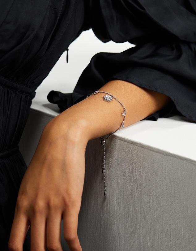 Women Magic Bracelet