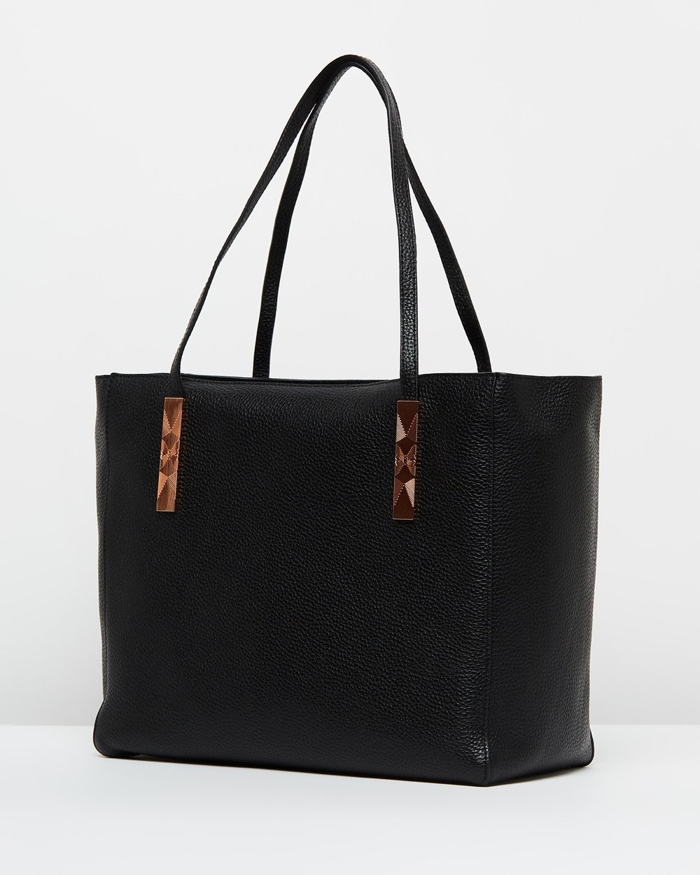 993d34cdd Paigie by Ted Baker Online