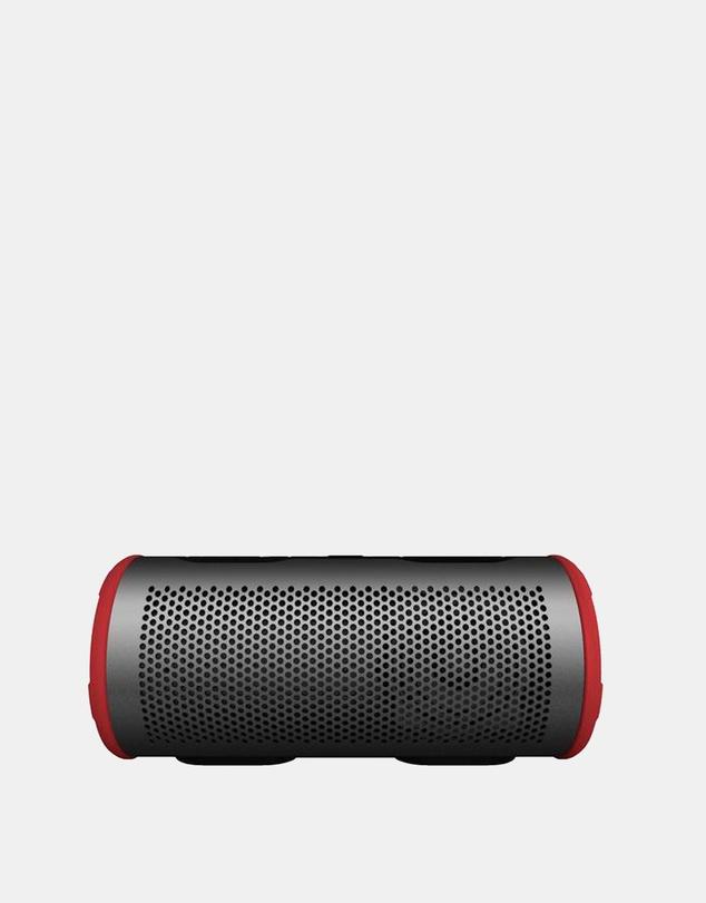 Life Braven Stryde 360 Waterproof Bluetooth Speaker