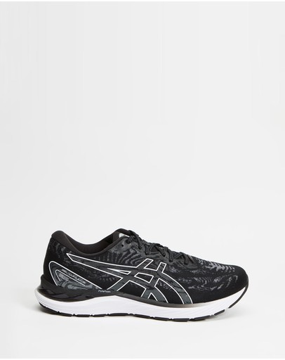 ASICS - GEL-Cumulus 23 Wide Men's