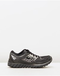 Brooks - M Glycerin 14