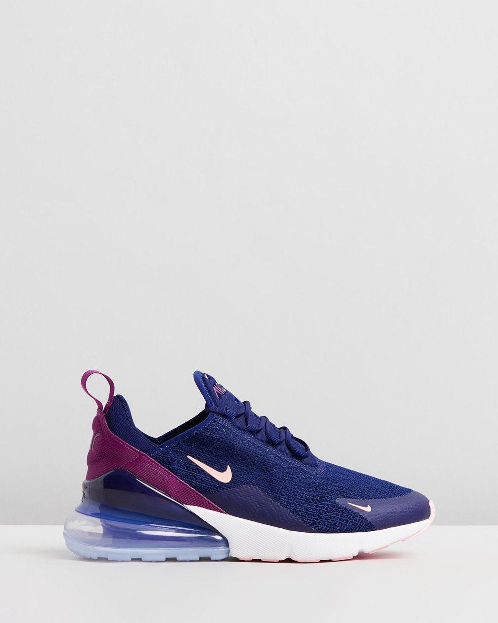e8b2749eb4 Air Max 270 - Women's by Nike Online | THE ICONIC | Australia