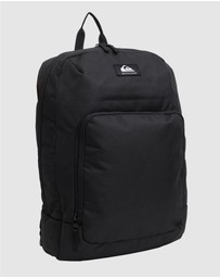 Quiksilver - Mens Upshot 22L Medium Backpack