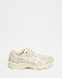 ASICS - GEL-Preleus - Men's