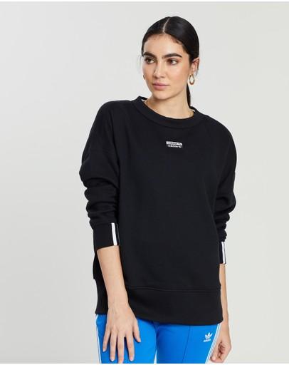 f0acd64b Sweatshirts & Hoodies | Buy Womens Hoodies & Sweatshirts Online ...