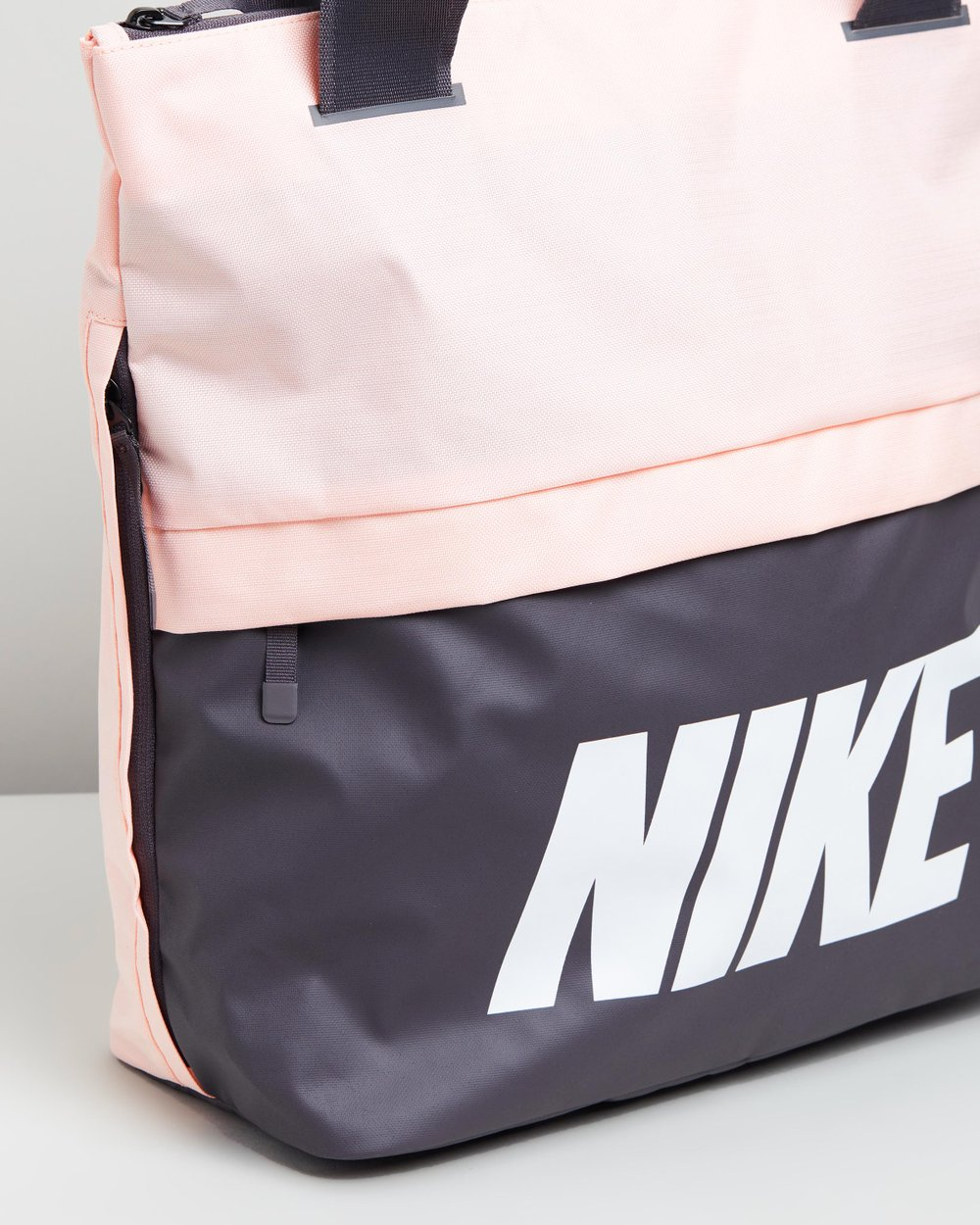 a48b9a8f4 Radiate Graphic Tote Bag - Women's by Nike Online | THE ICONIC | Australia
