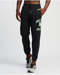 New Balance - Nb Athletics Varsity Pack Sweatpant