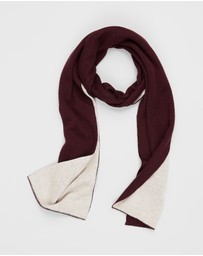 Pappe - Nessy Lightweight Scarf