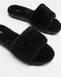 UGG - Cozette Slippers - Women's