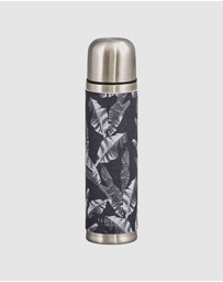 Ted Baker - Flask 450ml