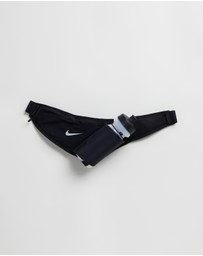 Nike - Large Bottle Belt 22 oz