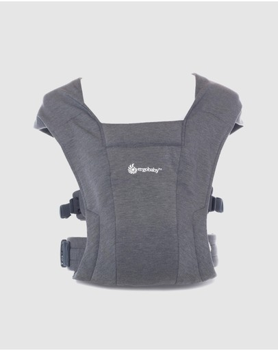 Ergobaby - Ergobaby Embrace Carrier