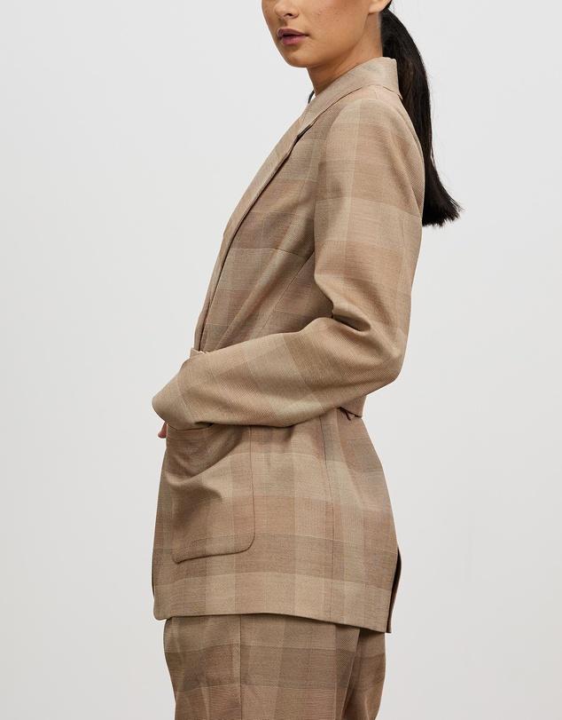 Women Chelsea Jacket